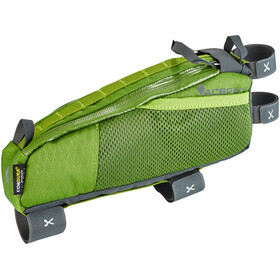 Acepac Fuel Frame Bag L green
